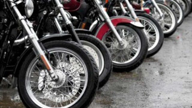 Niger Government to spend N2bn on motorcycles for teachers