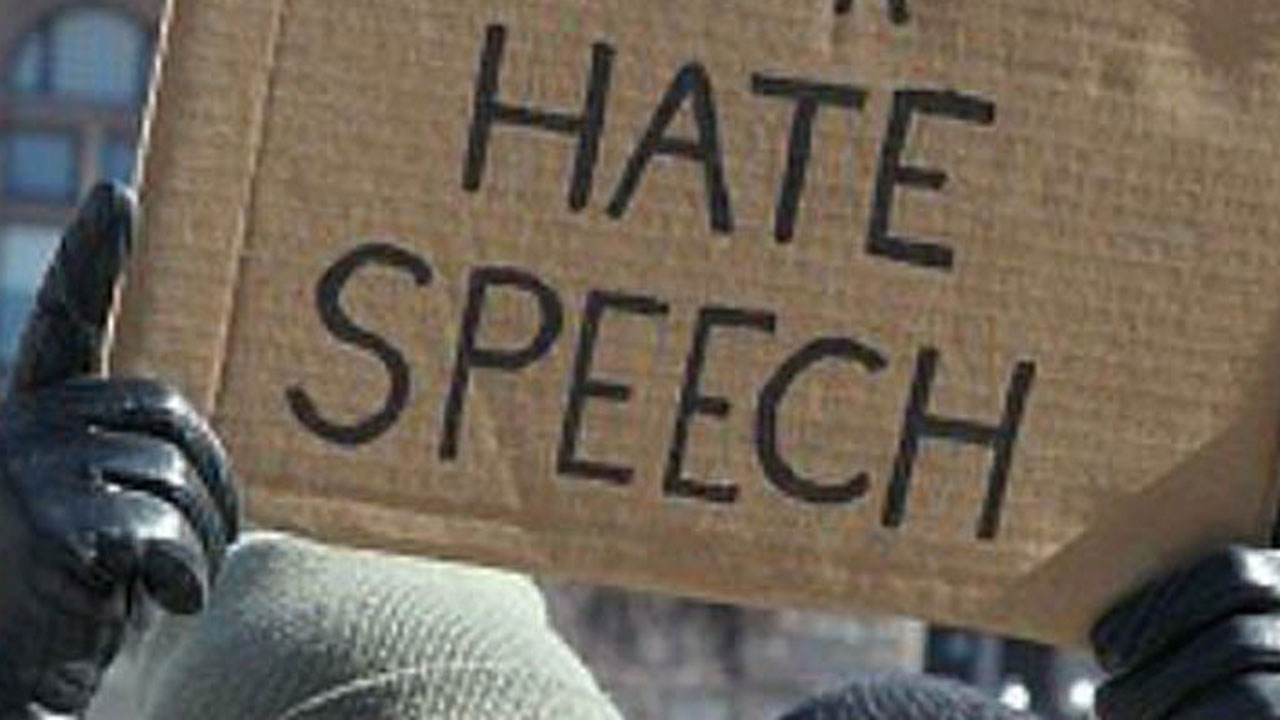 [Image: no-freedom-for-hate-speech-getty-640x480.jpg]
