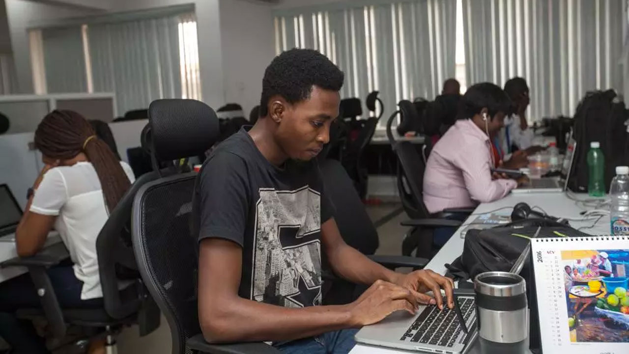 Nigeria Startups Raised $219 Million in Q1 2021 With Investment Dominant In March   Techuncode.com