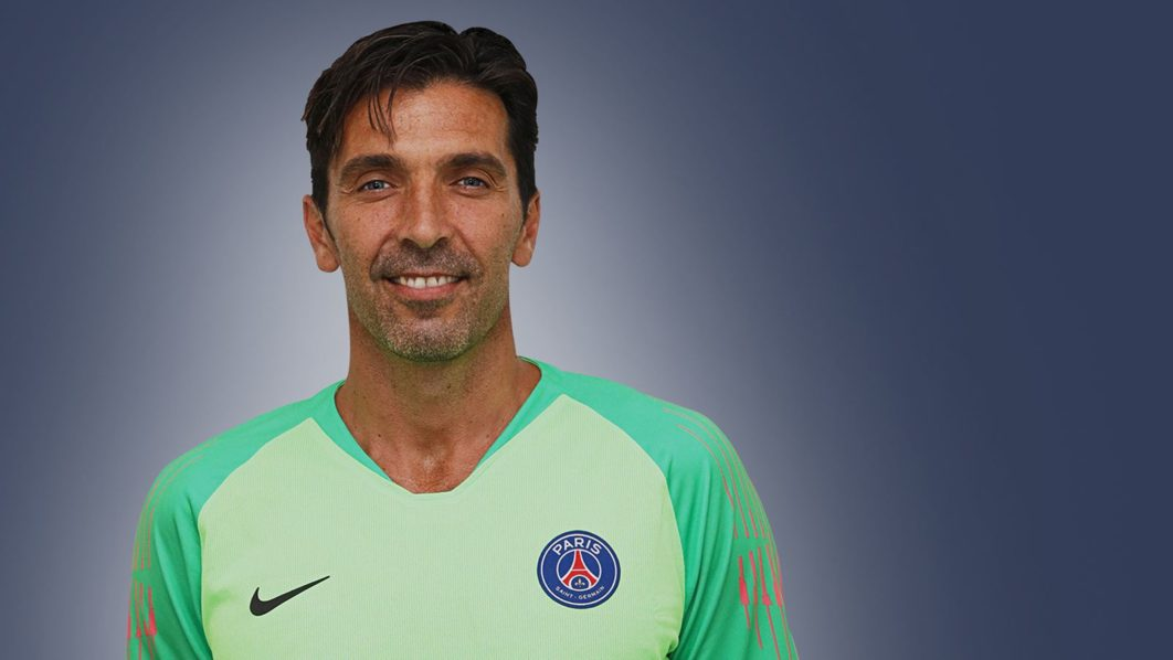 Image result for buffon