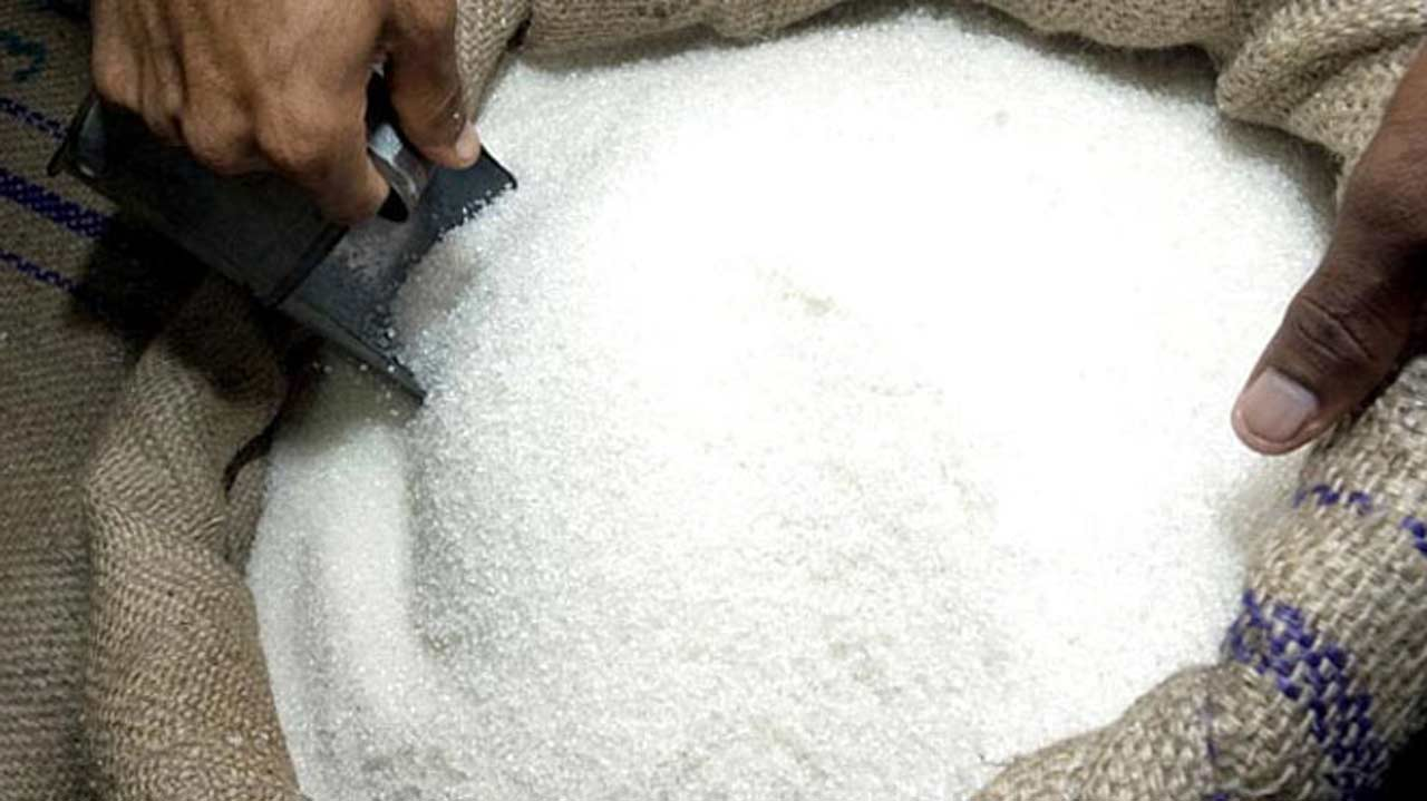 'Nigeria loses over 300,000MT of local sugar demand to smuggling yearly'