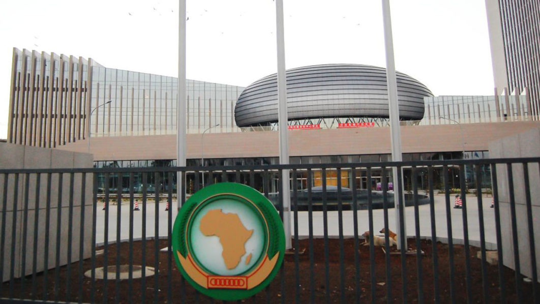 Food security: Aubee seeks support of AU Members over Commissioner's slot