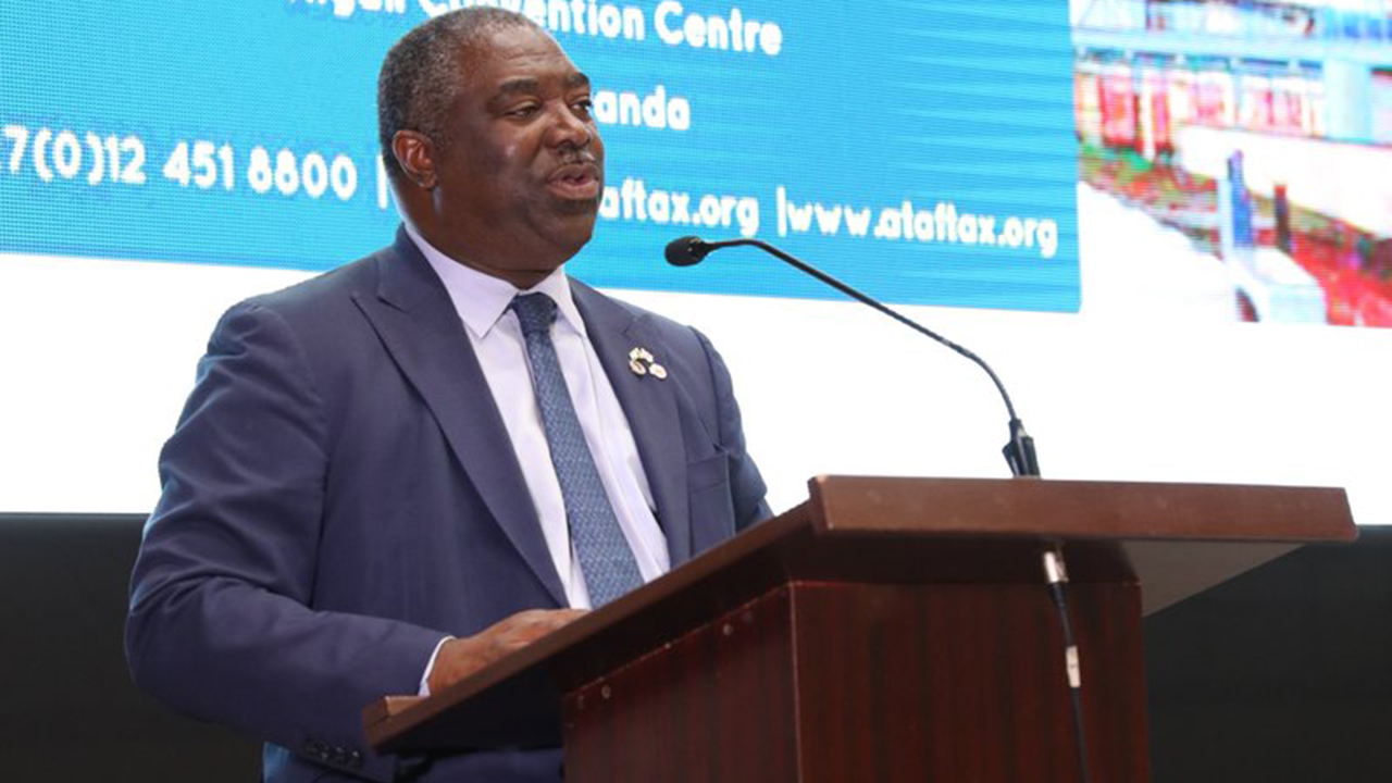 Firs Generates N4 3trn Tax Revenue From January To October