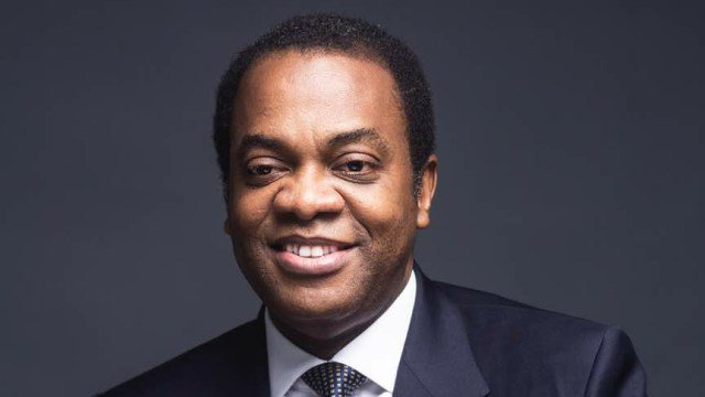 SDP expels Jerry Gana, suspends Donald Duke | The Guardian Nigeria Newspaper - Nigeria and World News