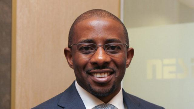 'Nigeria needs to double pipelines'network'