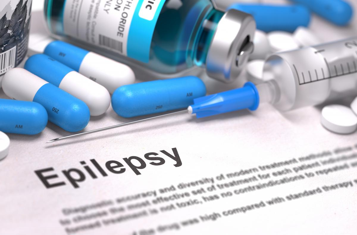 Understanding Epilepsy | The Guardian Nigeria News - Nigeria