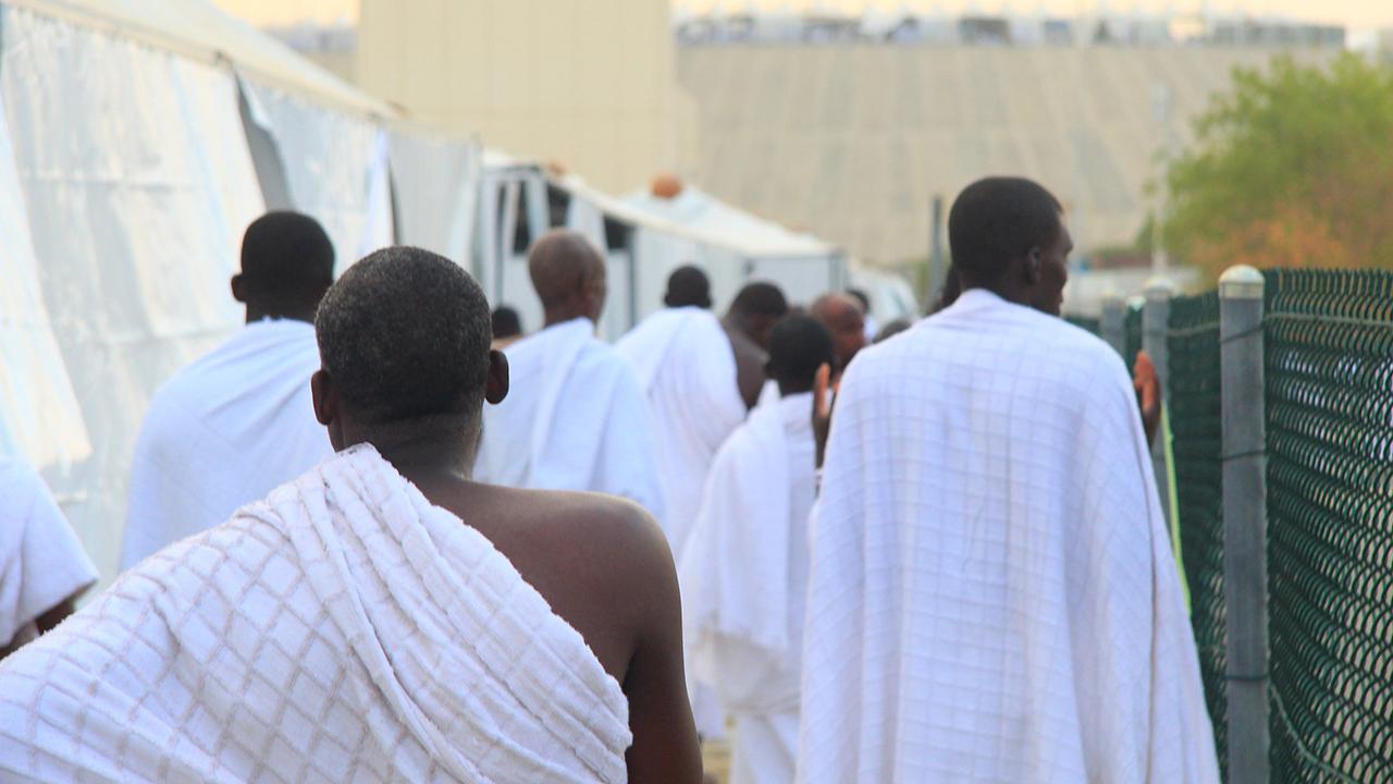 Tomorrow Is Arafah Day The Guardian Nigeria News Nigeria