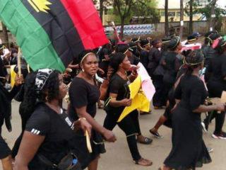 biafra News — Latest On Biafra — — The Guardian Nigeria News