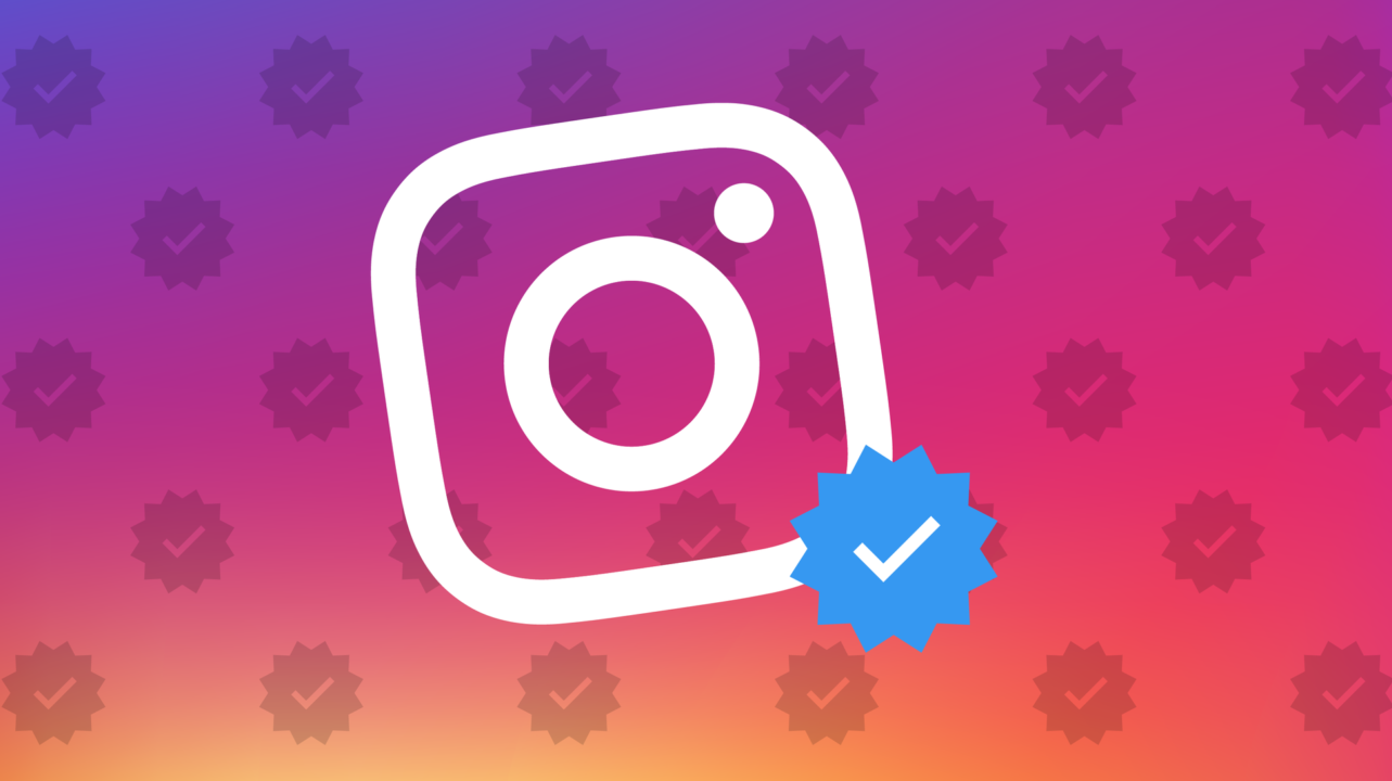 The 4 Biggest How to Get More Instagram Followers Organically Mistakes You Can Easily Avoid