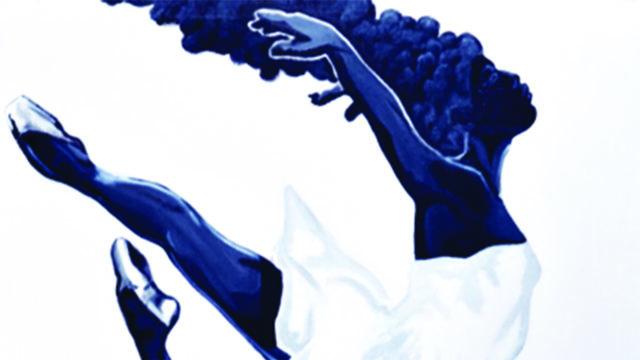 John Madu holds Identity Tones exhibition