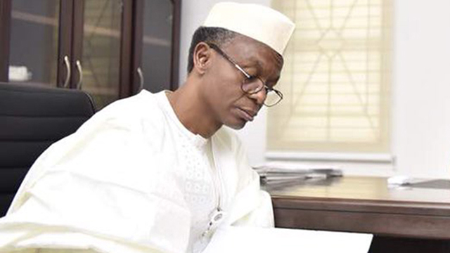 Court nullifies Kaduna's bill to regulate pastors