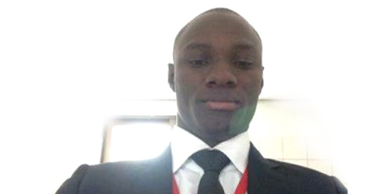 NEWS:Nigerian police secretly arraign detained Premium Times journalist