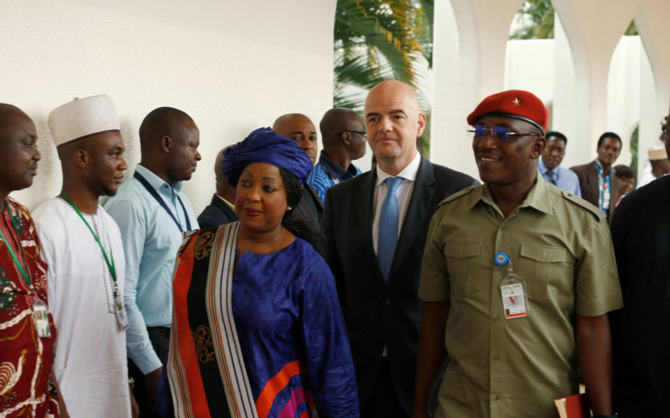 Image result for dalung fifa