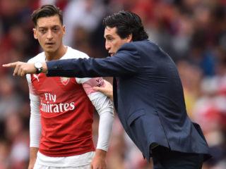 Arsenal News | Latest Arsenal transfer news, scores and