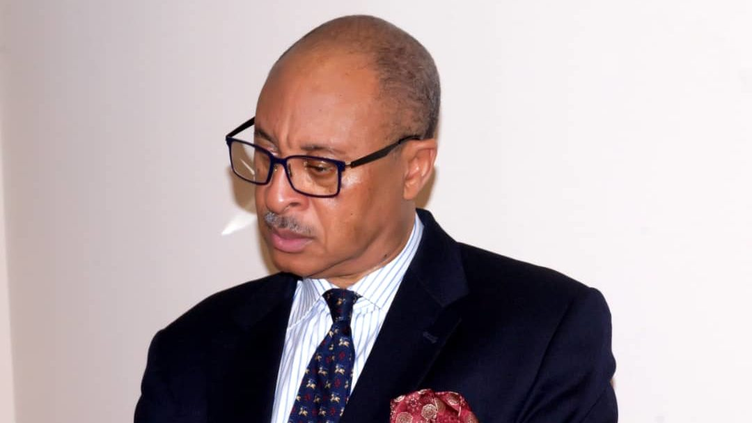 Utomi, Niboro, others react to ruling on Delta opposition crisis