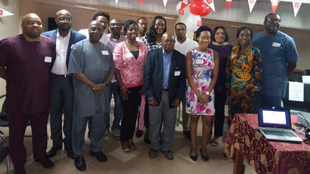 LSE alumni charge offer holders to be good ambassadors | The