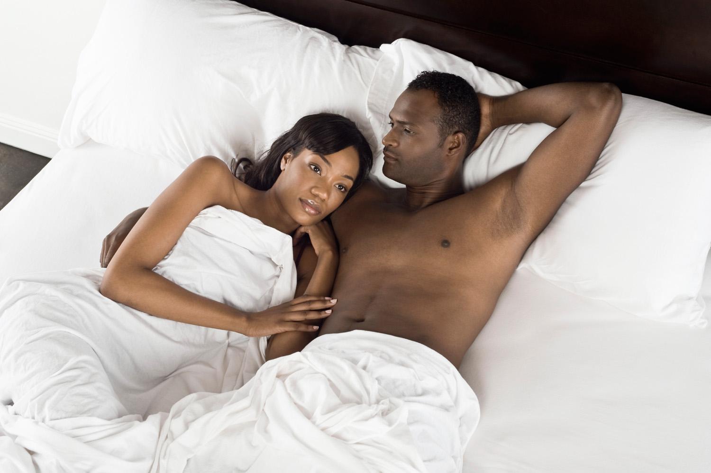 African american couples intercourse cumming, japanese sex black guys