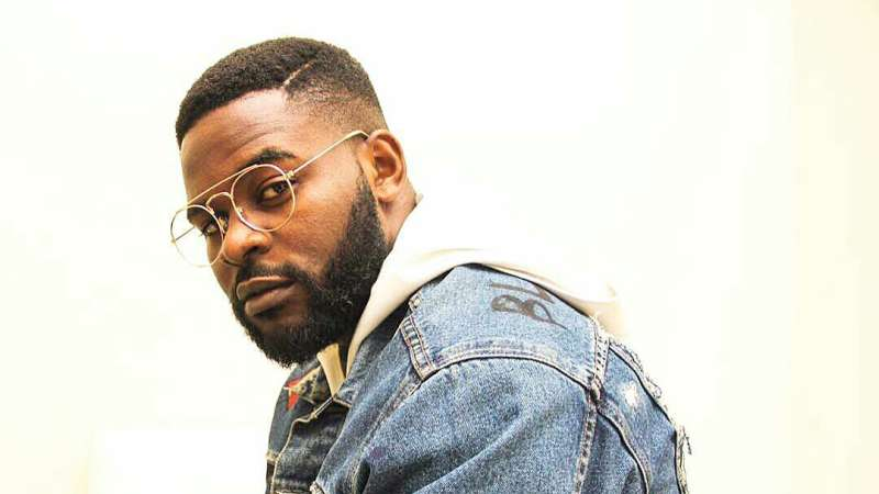 Falz: Receive Your Immoral Instructions