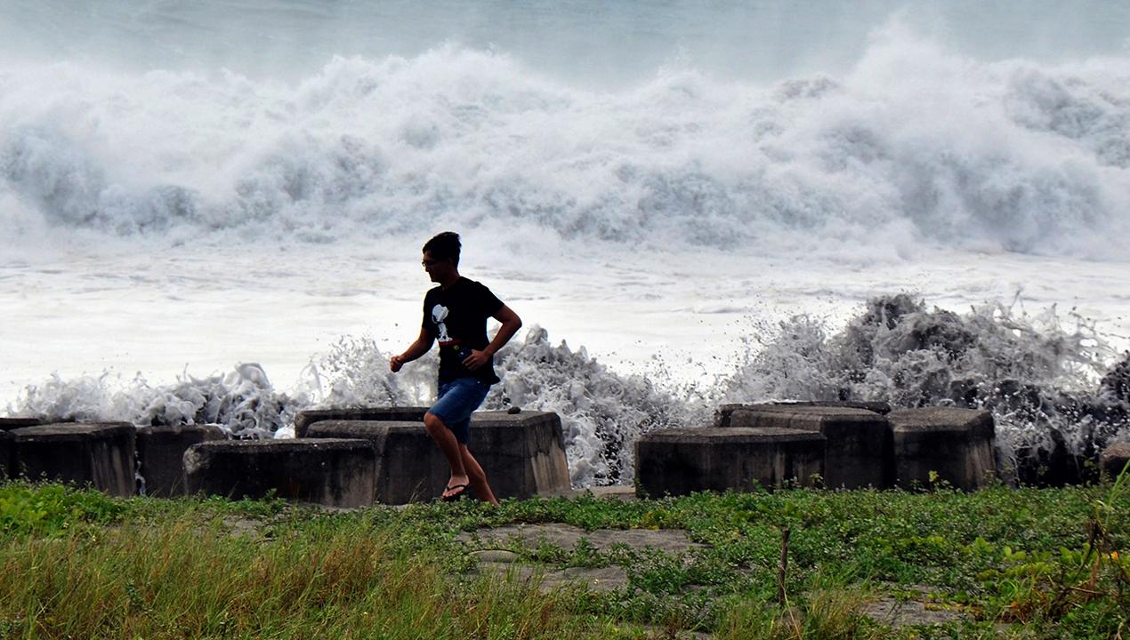 Image result for super typhoon mangkhut
