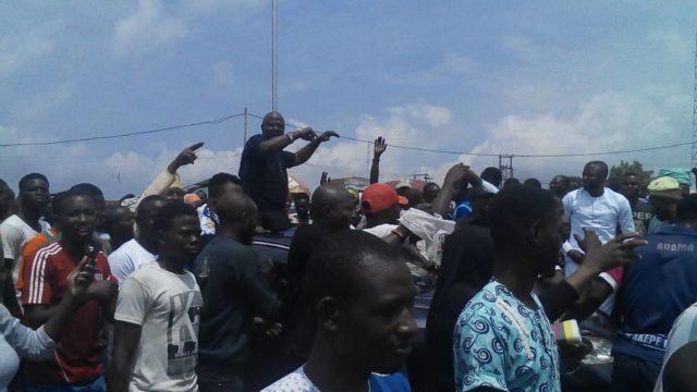 Court orders release of Osun PDP Chieftain, Diekola