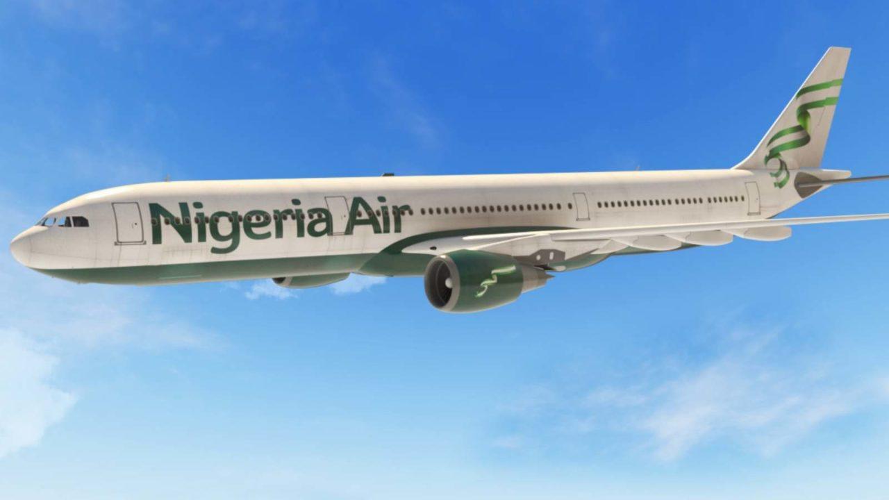 [Image: Nigeria-Air.-Photo-PM-News-Nigeria-e1537603471386.jpg]