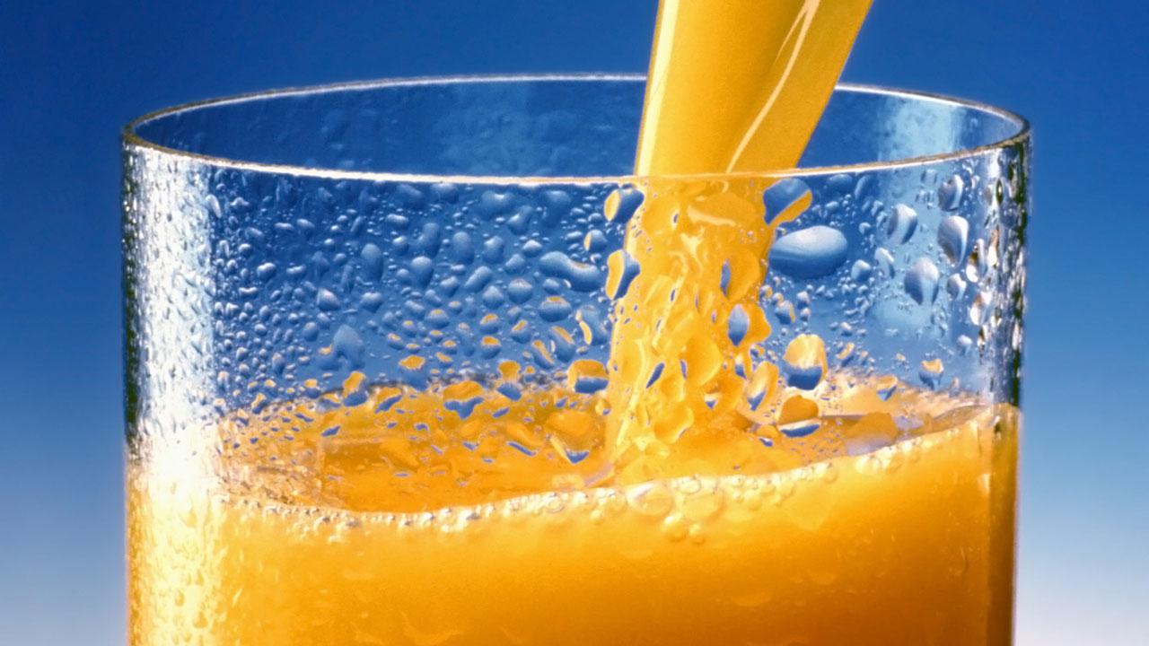 Image result for Orange Drink Nigeria