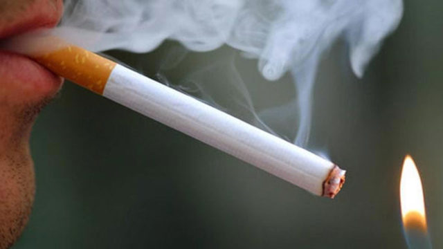 Report indicts tobacco industry of interfering in Nigerian government policiesNigeria
