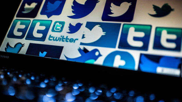 Twitter to offer users option to go back to 'chronological' feed