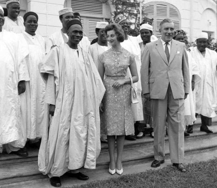 Image result for 1960 independence pictures