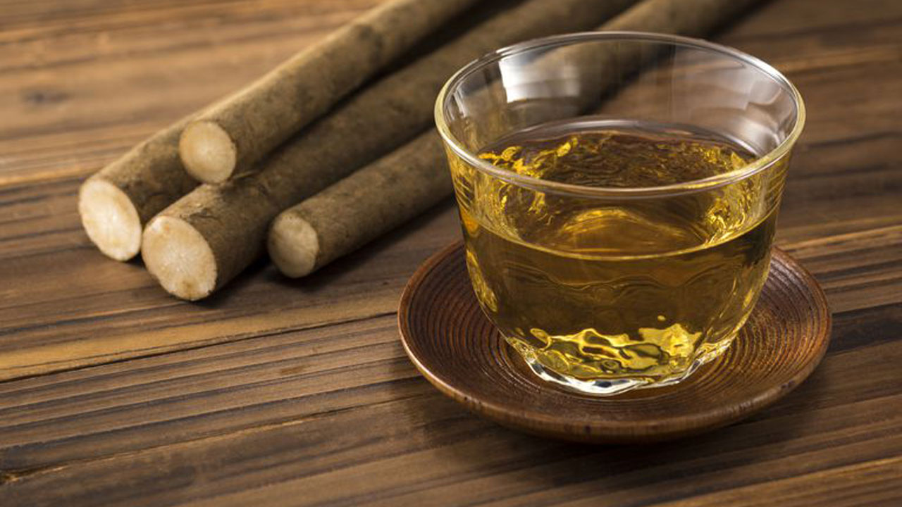 Herbal treatment of uterine fibroids - Part 4 | The Guardian