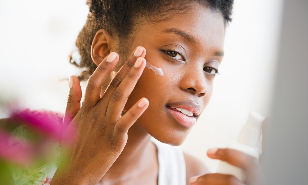 Eczema: 5 Natural Remedies You Should Know