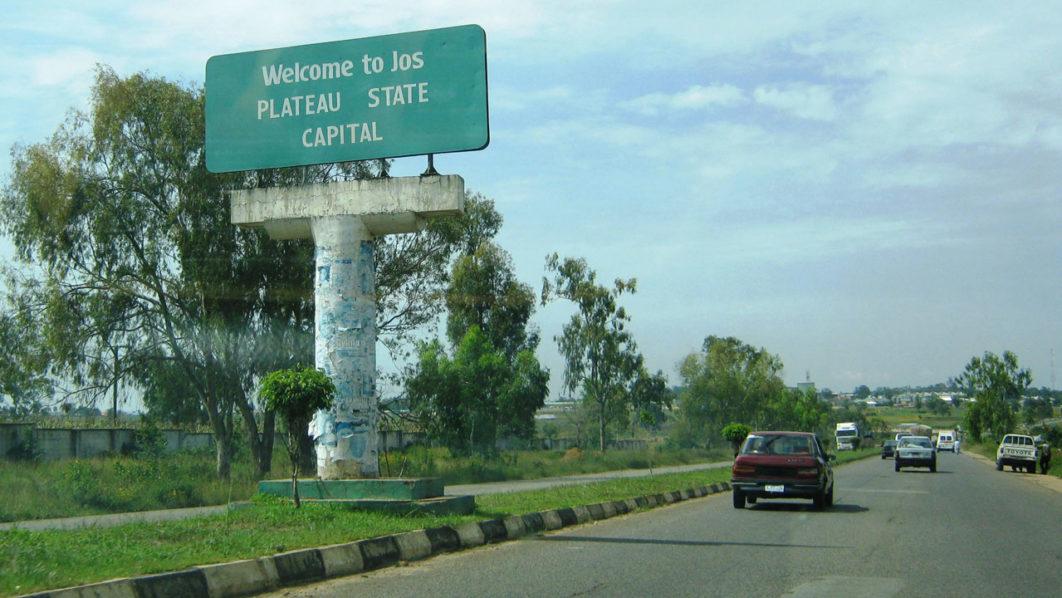 Gunmen abduct 12-year-old boy in Plateau