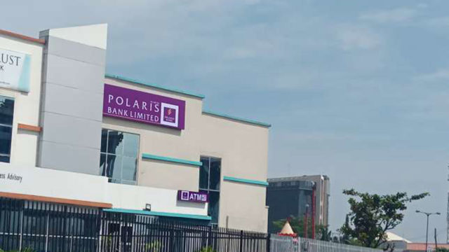 Polaris committed to improved service, customers, says CEO