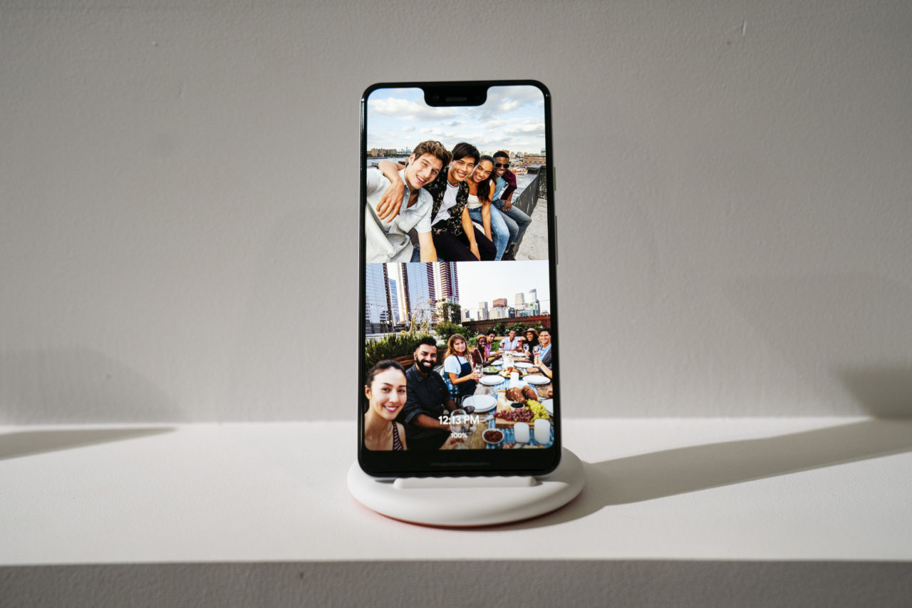 The Ten Best Google Pixel 3 Plans In Australia