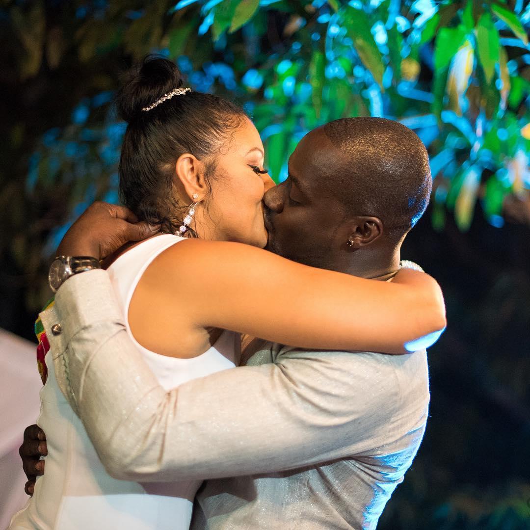 chris attoh has remarried   u2014 guardian life  u2014 the guardian