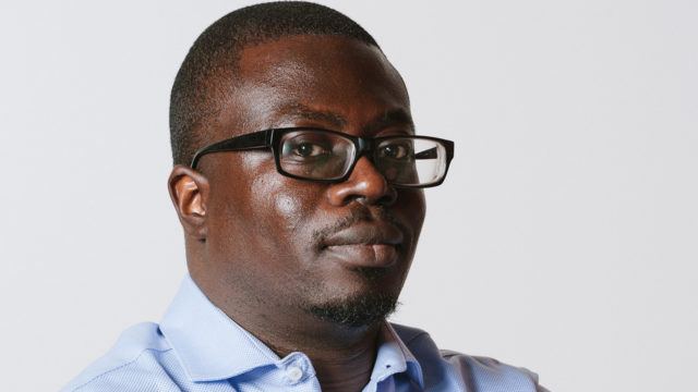Tizeti targets Internet growth, commits $5m to continent's ISPs
