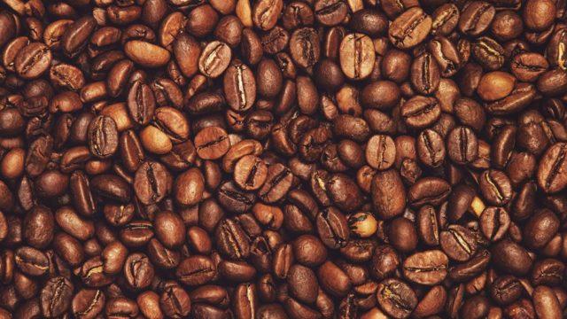 The Surprising Benefits Of Caffeine