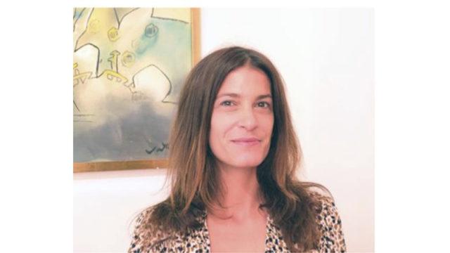 Art Dubai gets new director