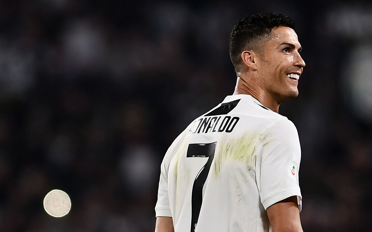 Ronaldo denies hotel sex attack, calls rape 'abominable'