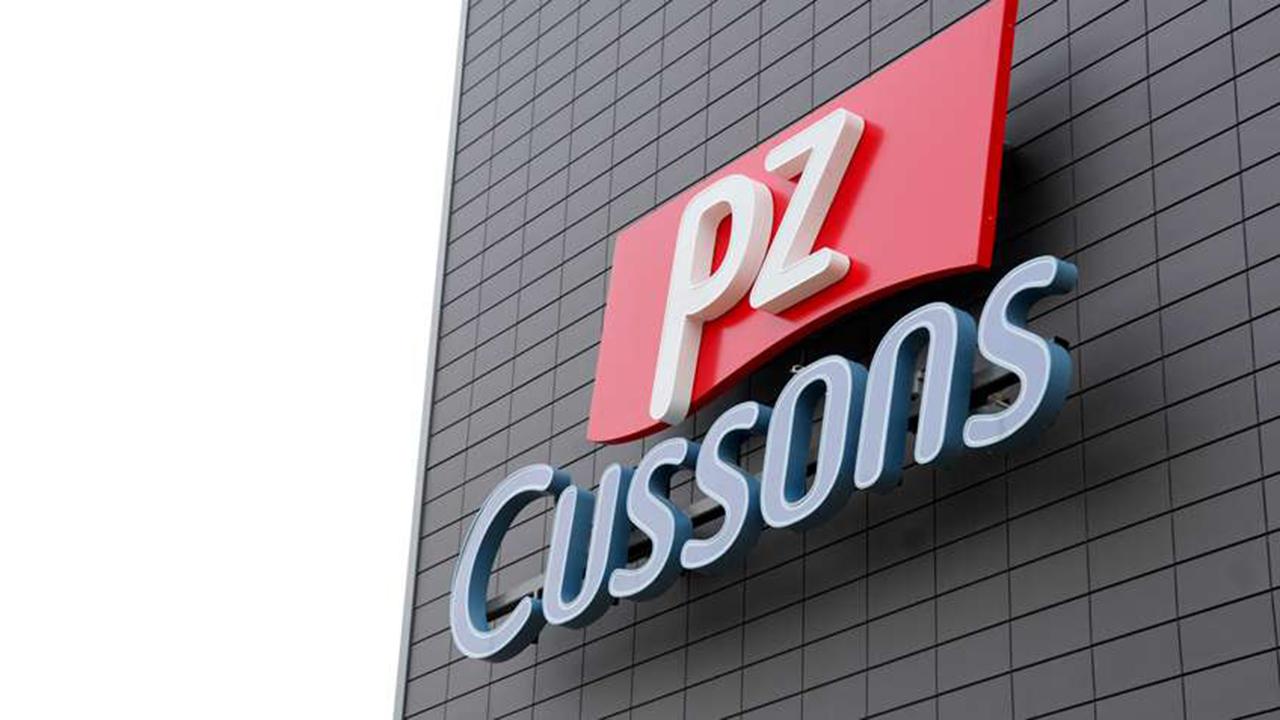PZ Cussons Nigeria. Photo: Guardian Nigeria