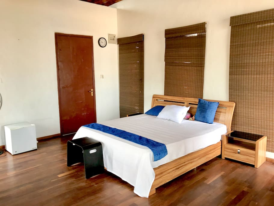 Hov Beach Resort Photo Hov Beach Resort 1 Four Exotic Must Visit Beach Houses In Lagos