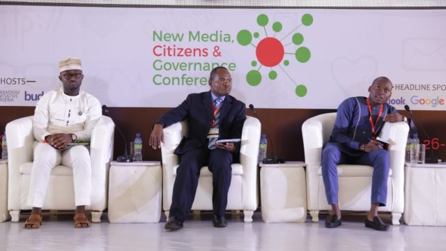 Groups to host new media conference in Abuja