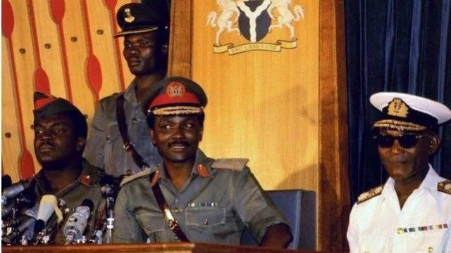 General Yakubu 'Jack' Gowon at 85 | The Guardian Nigeria News - Nigeria and World NewsOpinion — The Guardian Nigeria News – Nigeria and World News