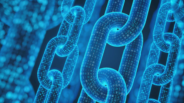'How Nigeria can leverage blockchain technology for economic growth'