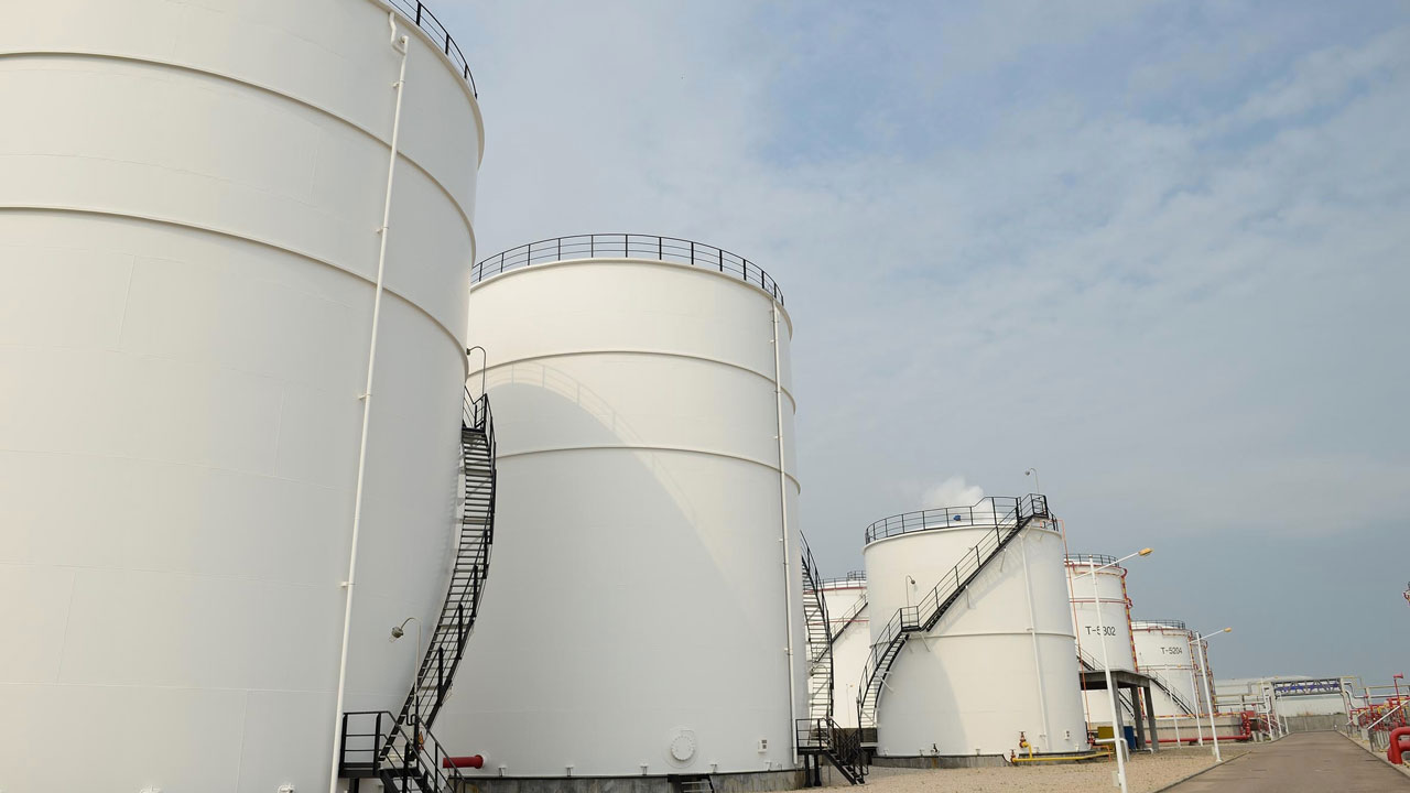 No more tank farm licences, residents in Lagos insist