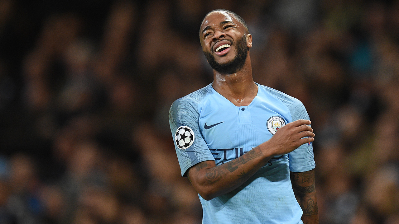 Racism is everywhere, says Manchester City boss   The Guardian Nigeria Newspaper - Nigeria and World News