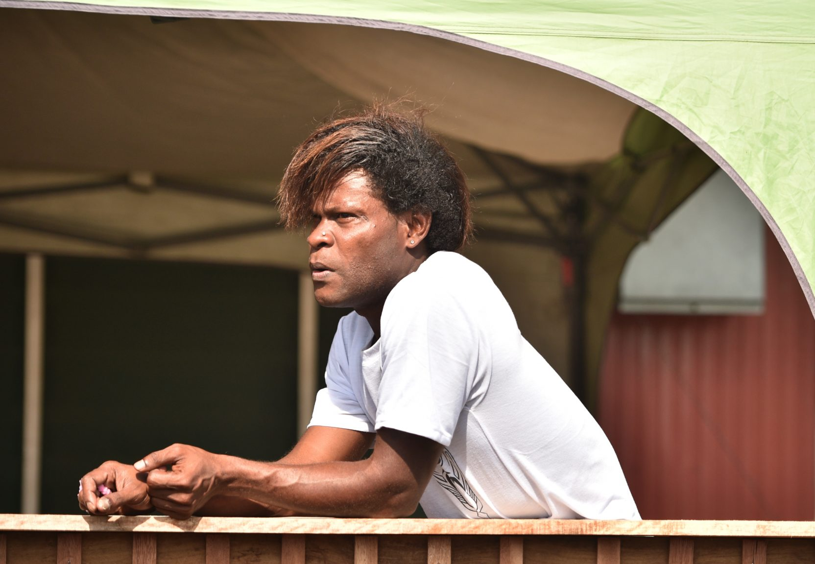 , Papua New Guinea Has A Village For LGBT Community, Nightwatchng