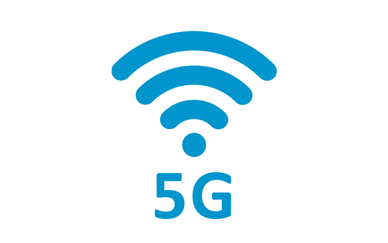 Telecoms Body Seeks Communication Of 5g Benefits To
