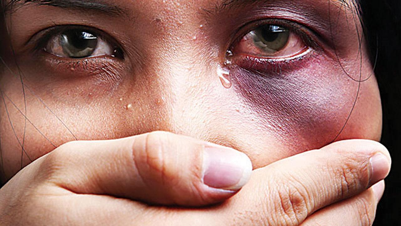 EU, Denmark plan to check gender-violence in Nigeria