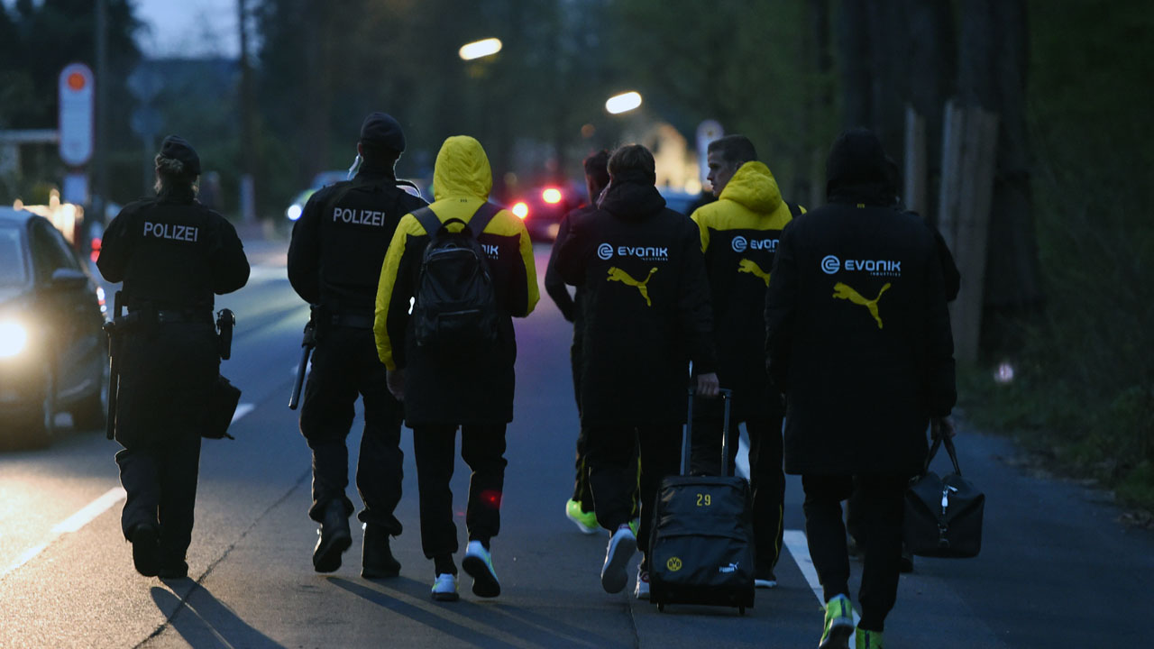 Club escort in dortmund